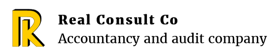 Real Consult Co